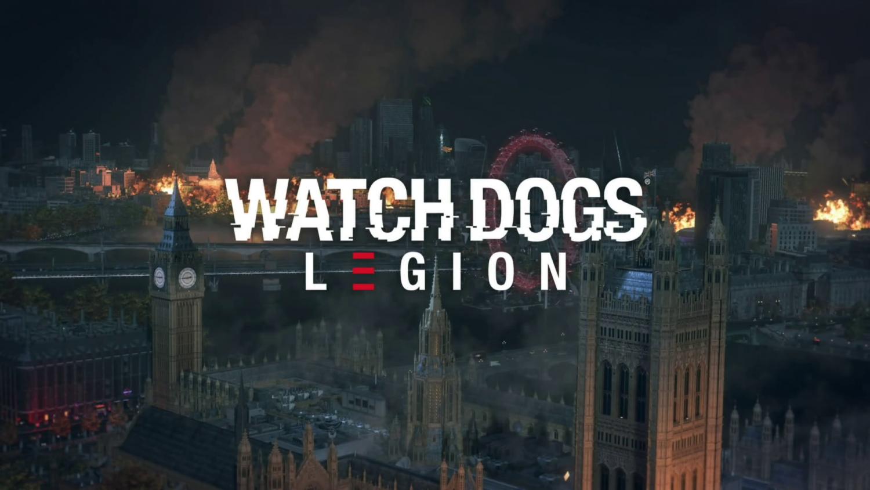 Reseña de Watch Dogs Legion (1)
