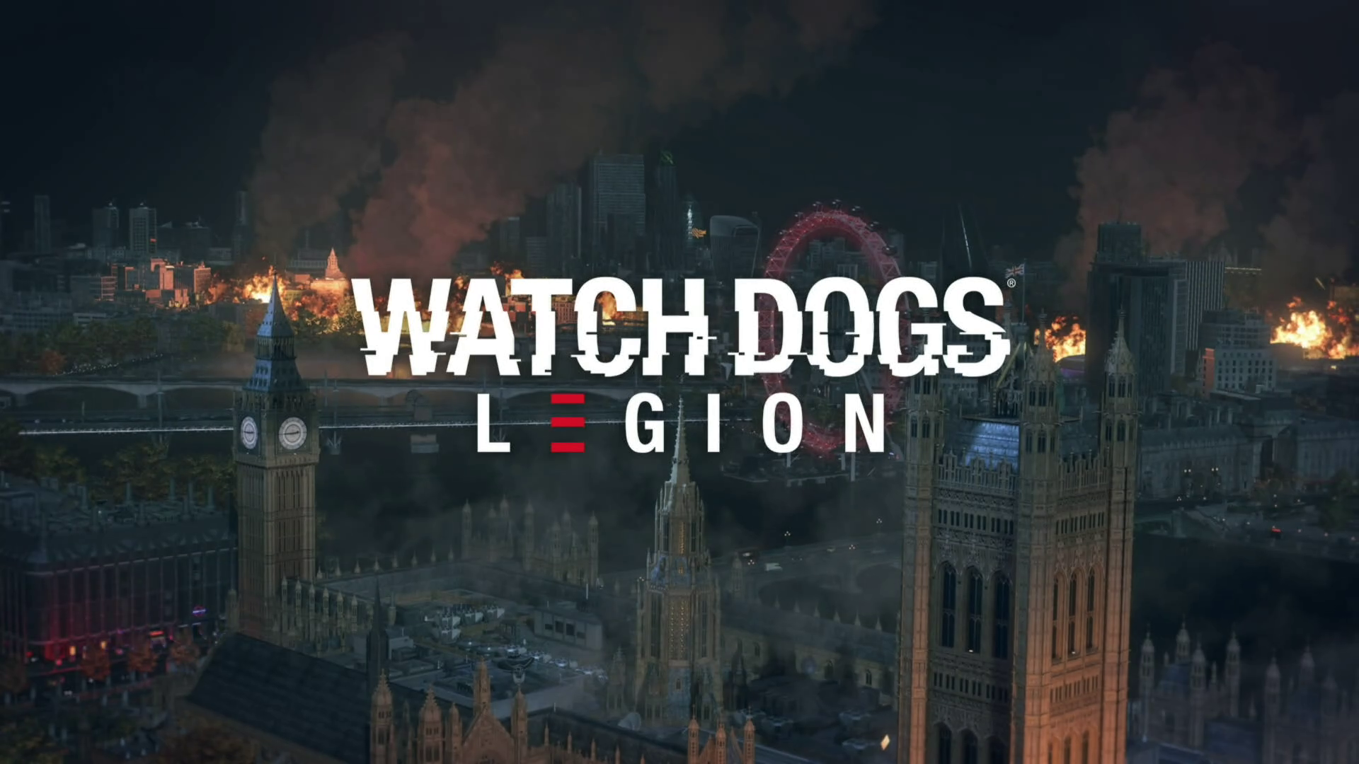 Reseña de Watch Dogs Legion (1)
